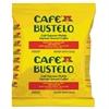 Café Bustelo Coffee, Espresso, 2oz Fraction Pack, 30/Carton