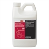 3M General Purpose Cleaner Concentrate, Citrus, 1.9L Bottle