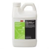 3M Neutral Cleaner Concentrate, Fresh Scent, 1.9L Bottle