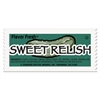 Diamond Crystal Flavor Fresh Relish Packets, .317oz Packet, 200/Carton