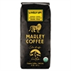 Marley Coffee Coffee Bulk, Lively Up, 8 oz Bag