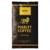 Marley Coffee Coffee Fractional Pack, Marley Mixer, 12/Box