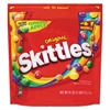 Bite Size Chewy Candies, 41oz Bag