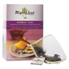 Mighty Leaf Tea Whole Leaf Tea Pouches, Bombay Chai, 15/Box