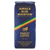 Marley Coffee Coffee Bulk, Talkin Blues Jamaica Blue Mountain, 8 oz Bag
