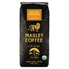 Coffee Bulk, Get Up Stand Up, 8 oz Bag