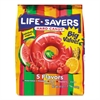 LifeSavers Original Five Flavors Hard Candy, 41oz Bag