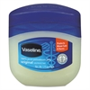 Vaseline Petroleum Jelly, Original, 1.75oz Jar