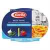 Barilla Italian Entree, Marinara Penne, Marinara Penne, 6/Carton
