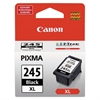 Canon 8278B001 (PG-245XL) ChromaLife100+ High-Yield Ink, Black
