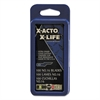 No. 16 Bulk Pack Blades for X-Acto Knives, 100/Box