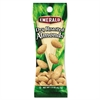 Emerald Dry Roasted Almonds, 1.5 oz. Tube Package, 12/Box