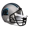 "Scotch NFL Helmet Tape Dispenser, Carolina Panthers, Plus 1 Roll Tape 3/4"" x 350"""