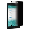 3M Easy-On Privacy Filter, iPad mini, Black