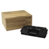 106R02311 Toner, 5000 Page-Yield, Black