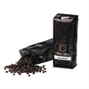 Bulk Coffee, House Blend, Whole Bean, 1 lb Bag
