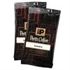 Peet's Coffee & Tea Coffee Portion Packs, Sumatra, 2.5 oz Frack Pack, 18/Box