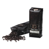 Peet's Coffee & Tea Bulk Coffee, Major Dickason's Blend, Whole Bean, 1 lb Bag