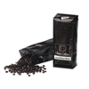 Peet's Coffee & Tea Bulk Coffee, House Blend, Decaf, Whole Bean, 1 lb Bag