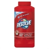 Resolve Deep Clean Powder, 18oz Canister