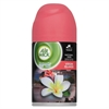 Air Wick Freshmatic Ultra Spray Refill, Virgin Islands Paradise Flowers, 6.17 oz Aerosol