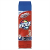 Resolve Pet High Traffic Foam Carpet and Upholstery Cleaner, 22 oz, Aerosol, 12/Carton