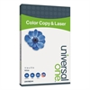 Copier/Laser Paper, 98 Brightness, 28lb, 11 x 17, White, 500 Sheets/Ream
