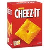 Sunshine Cheez-it Crackers, Original, 48 oz Box
