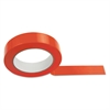 "Champion Sports Floor Tape, 1"" x 36 yds, Red"