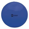 Champion Sports FitPro Ball, 53cm, Blue
