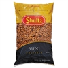 Mini Pretzels, Original, 6-lb Bag