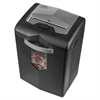 shredstar PS820c Cross-Cut Shredder, Shreds up to 20 Sheets, 7.1-Gal Capacity