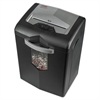 HSM shredstar PS817c Cross-Cut Shredder, Shreds up to 17 Sheets, 7.1-Gallon Capacity