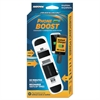 Phone Boost Key Chain Charger, Cell Phones/Cameras/Mobile Devices