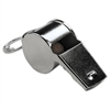 Champion Sports Acme Small Whistle, Metal, Silver
