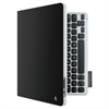 Logitech Keyboard Folio for iPad, Black