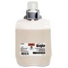 GOJO E2 Foam Sanitizing Soap, 2000 ml Refill