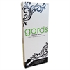 Hospital Specialty Co. Gards Maxi Pads, Size 8, 250/Carton