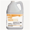 Stride Neutral Cleaner, Citrus, 1 gal, 4 Bottles/Carton