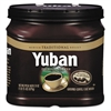 Yuban Original Premium Coffee, Ground, 31oz Can