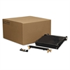 108R01122 Transfer Unit, 100,000 Page-Yield