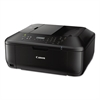 Canon PIXMA MX532 Multifunction Color Inkjet Printer, Copy/Fax/Print/Scan