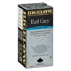 Earl Grey Black Tea, 28/Box