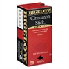 Bigelow Cinnamon Stick Black Tea, 28/Box