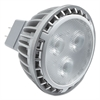 LED MR16 Bulb ENERGY STAR Bulb, 500 lm, 7 Watt, 12 V