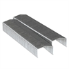 "S8 Arch Crown Staples, 1/4"" Leg, 5000/Box"