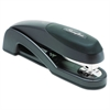 Swingline Optima Full Strip Desk Stapler, 25-Sheet Capacity, Graphite Black