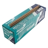 "Reynolds Wrap PVC Film Roll w/Cutter Box, 18"" x 3000 ft, Clear"