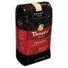 Panera Bread Ground Coffee, Colombia Roast, 12 oz Bag