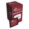 PapaNicholas Coffee Premium Coffee Pods, Decaf Colombian, 0.75 oz, 18/Box